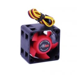 AIREN RedWings Extreme 40HH, 40x28mm, 9000rpm, 23dBA, 3pin