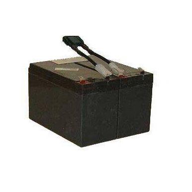APC Baterie kit RBC9, pro SU700RMINET