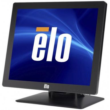 """ELO 1717L 17"""" AccuTouch"""