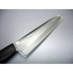 Kyocera BP-155 chránič na keramický nůž, plastový, délka 15,5cm