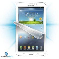 Screenshield ochranná fólie na displej pro Samsung SM-T110