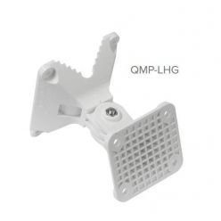 MIKROTIK quickMOUNT PRO pro LHG jednotky, nastavitelný