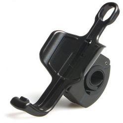 Garmin držák na kolo pro GPS/GPSMAP60