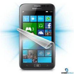 ScreenShield ochranná fólie na displej pro Samsung ATIV S (i8750)