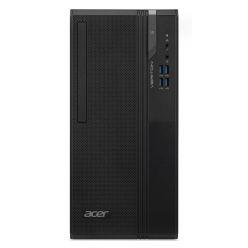 Acer Veriton S (ES2740G)
