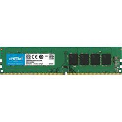 Crucial 16GB DDR4 3200MHz CL22 1.2V DIMM