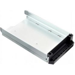 Qnap HDD Tray for HS series