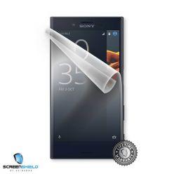 Screenshield fólie pro Sony Xperia X Compact F5321