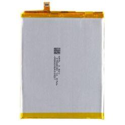 Huawei HB386483ECW Baterie 3270mAh Li-Pol Service
