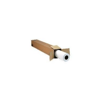 """HP 1067/30.5m/Universal Instant-dry Gloss Photo Paper, 1067mmx30.5m, 42"""", role, Q6576A, 190 g/m2, foto papír, lesklý, bílý, pro i"""
