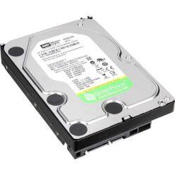 """WD AV-GP 4TB, 3.5"""" HDD, IntelliPower, 64MB, SATA III"""