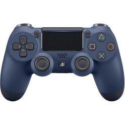 Sony DualShock 4 Midnight Blue v2