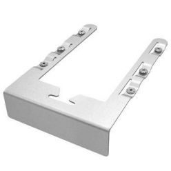 OWC Hard Drive Bracket for 2009 - 2012 Apple Mac Pro