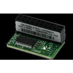 Supermicro AOM-TPM-9665H-S - TPM 2.0 modul (1U) - 20pin header