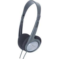 Panasonic RP-HT010E Gray