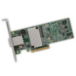 Broadcom LSI MegaRAID SAS 9380-8e