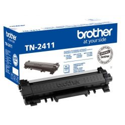 Brother-toner TN-2411, 1200 str.
