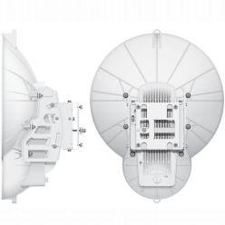 Ubiquiti Networks AirFiber,2Gbps+ Backhaul, 24GHz(cena za ks)
