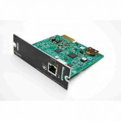APC UPS Network Management Card AP9640 with PowerChute Network Shutdown