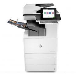 HP Color LaserJet Enterprise Flow MFP 776zs