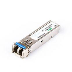 DELL SFP modul/ 1Gbit/ MM multi mode 850nm/ 550m/ DELL kompatibilní/ neoriginální