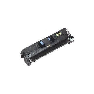 Canon CRG-703 toner pro LBP-2900/3000 2500str