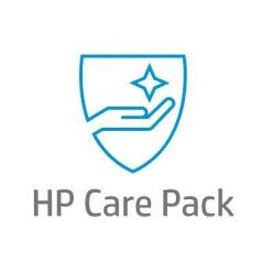 HP CarePack 3 Year Pickup & Return pro notebooky Pavilion (spotřebitel)