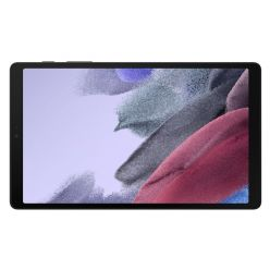 Samsung GalaxyTab A7 Lite  SM-T220 Wifi Gray