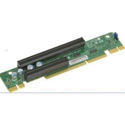 SUPERMICRO Riser card 1U PCI-E 4.0 x16 pravý pro WIO