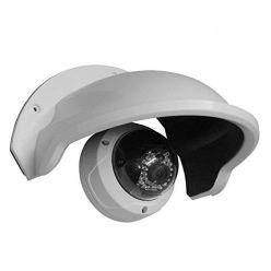 Hikvision ochranný štít DS-1250ZJ - pro DOME kamery
