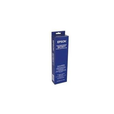 EPSON C13S015307 Páska LQ-630, černá
