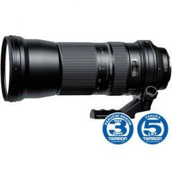 Objektiv Tamron SP 150-600mm F/5-6.3 Di VC USD G2 pro Canon