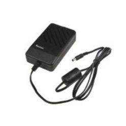 Honeywell/Metrologic napájecí adaptér pro tiskárny PB21, PB31, PB51