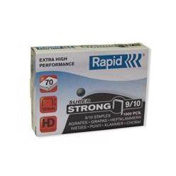 Spony Rapid A9/10