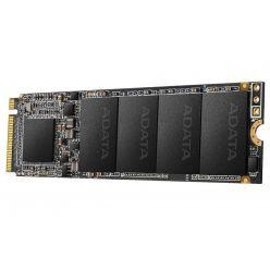 ADATA XPG SX6000 Pro - 256GB