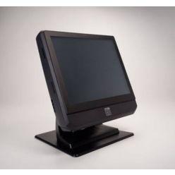 """Dotykový počítač ELO 15B2, 15"""" bez OS, iTouch, fanless"""