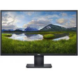Dell E2720HS