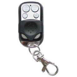 Evolveo Sonix, Dálkové ovládání (klíčenka) pro GSM alarm