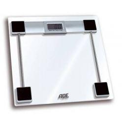 ADE GERMANY Osobní váha BE 824 Carla