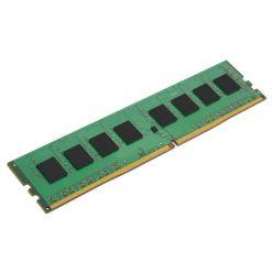 Kingston 32GB DDR4 3200MHz CL22 DIMM