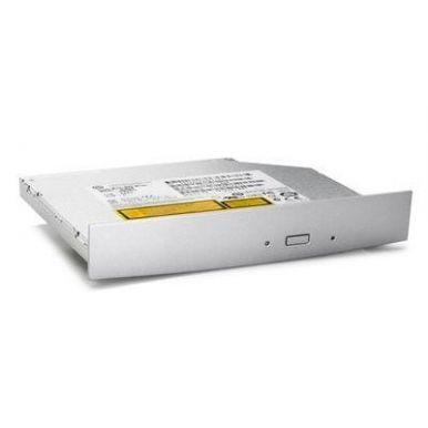 HP slim BD-RE mechanika pro EliteOne 705/800 G2, SATA, 9.5mm