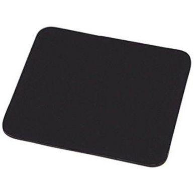 Podložka pod myš textilní černá