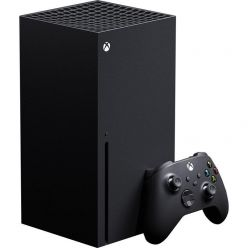 Microsoft XBOX Series X - 1TB