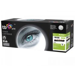 Toner TB kompatibilni s Brother TN1030 100% new