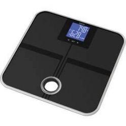 Sencor SBS 7000 digitální osobní váha