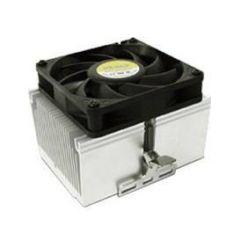 AKASA chladič CPU AK-786 pro AMD s.A (462pin), 7cm fan