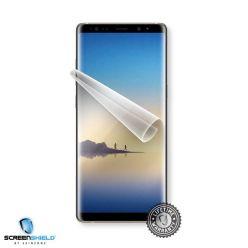 Screenshield SAMSUNG N950 folie na displej