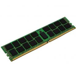 Kingston 4GB DDR4 2400MHz CL17 ECC Reg SR x8