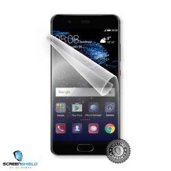 Screenshield™ HUAWEI P10 ochranná fólie na displej