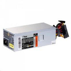 Akyga TFX PC zdroj 250W ventilátor 8cm